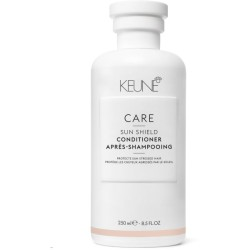 Care Line SUN SHIELD Kondicionierius su UV apsauga, 250 ml