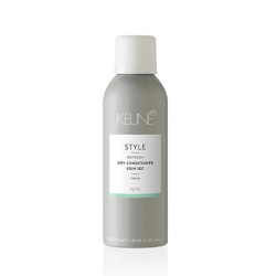 STYLE Dry Conditioner Sausas kondicionierius, 200ml