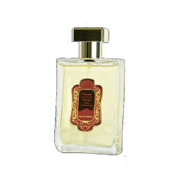 Ayurvedic Eau de Parfum Parfumuotas vanduo, 100ml