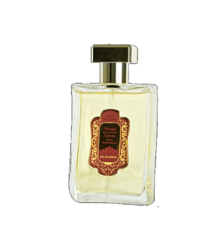La Sultane de Saba Ayurvedic Eau de Parfum Parfumuotas vanduo, 100ml | inbeauty.lt