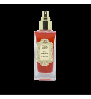 La Sultane de Saba Bride's Elixir Tonizuojantis losjonas, 100ml | inbeauty.lt