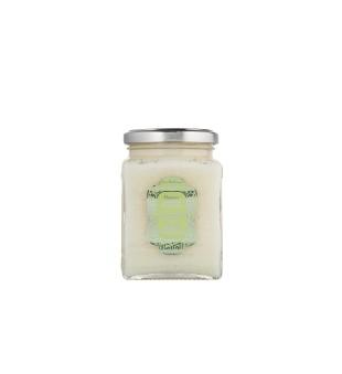 La Sultane de Saba Darjeeling Shea Butter Imbiero ir žaliosios arbatos aromato taukmedžio sviestas, 300g | inbeauty.lt
