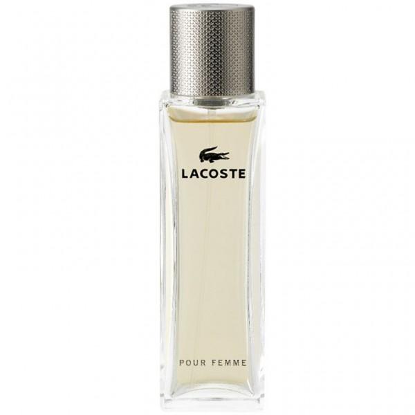 Pour Femme Eau de Parfum Parfumuotas vanduo moterims, 50ml