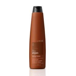 K.therapy Bio Argan Drėkinamasis šampūnas, 300ml