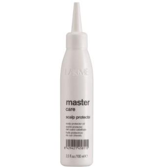 Lakme Master Care Scalp Protector Galvos odos apsauginė priemonė, 100ml | inbeauty.lt