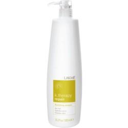 Atstatantis šampūnas K.THERAPY REPAIR, 1000 ml