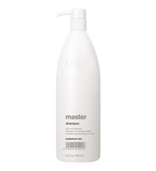 Lakme Lakme Master Shampoo Drėkinantis ir kutikulus uždarantis šampūnas, 1000 ml | inbeauty.lt