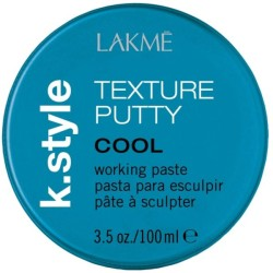 K.style Texture Putty Cool Working Paste Formavimo pasta, 100 ml