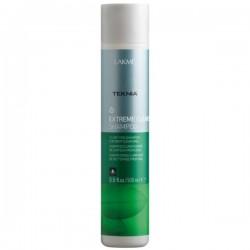 Giliai valantis šampūnas TEKNIA EXTREME CLEANSE, 100 ml