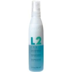 Intensyvus kondicionierius, MASTER LAK-2 , 100 ml