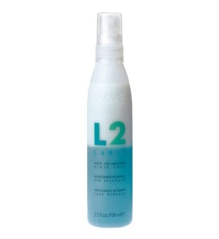 Lakme Master Lak-2 Instant Hair Conditioner Intensyvus kondicionierius, 100 ml | inbeauty.lt