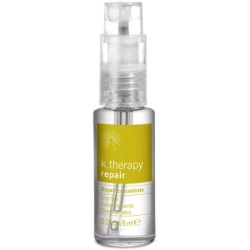 K.therapy Repair Concentrate Koncentratas nuo plaukų slinkimo 1x8ml