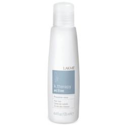 Losjonas nuo plaukų slinkimo, 125 ml