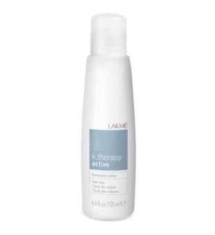 Lakme K.therapy Active Prevention Lotion Losjonas nuo plaukų slinkimo, 125 ml | inbeauty.lt