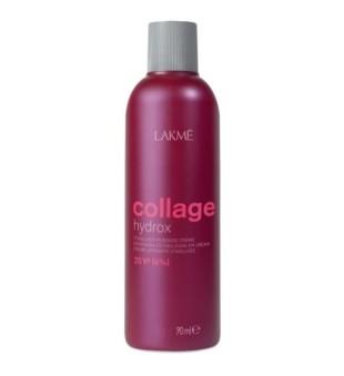 Lakme Oksidantas 20V 6%, COLLAGE , 90 ml | inbeauty.lt
