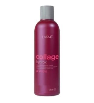 Lakme Oksidantas 40V 12%, COLLAGE , 90 ml | inbeauty.lt