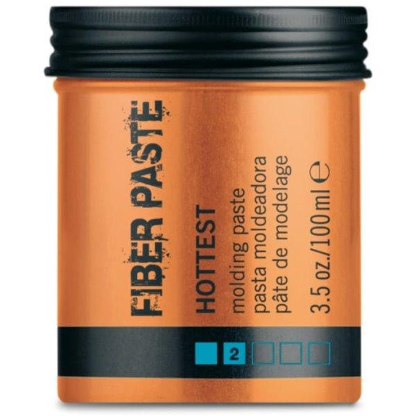 K.style Fiber Paste Hottest Molding Paste Plaukų formavimo pasta, 100 ml
