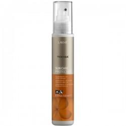 Purškiama priemonė apsauganti plaukus nuo UV spindulių, TEKNIA  , 100 ml