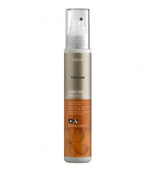 Lakme Purškiama priemonė apsauganti plaukus nuo UV spindulių, TEKNIA  , 100 ml | inbeauty.lt
