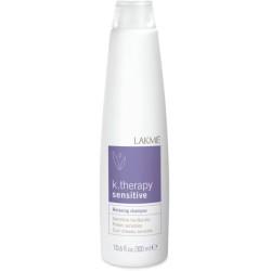 K.therapy Sensitive Šampūnas jautriai galvos odai, 300 ml