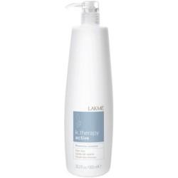 Šampūnas nuo plaukų slinkimo, 1000 ml