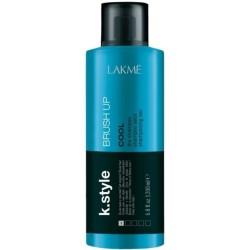 Sausas šampūnas, K.Style , 200 ml