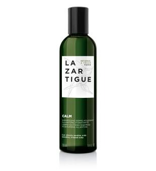 Lazartigue Calm Dermo-Soothing Shampoo Raminantis šampūnas, 250ml | inbeauty.lt