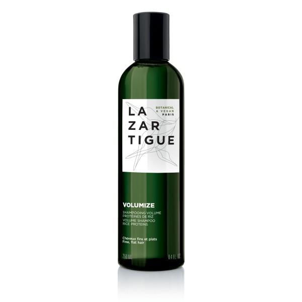Volumize Volume Shampoo Apimties suteikiantis šampūnas, 250ml