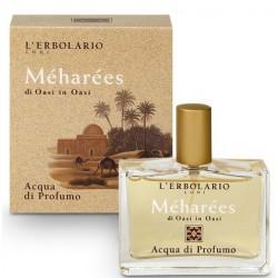 Méharées Eau de Parfum Purškiamas kvapusis vanduo, 50ml