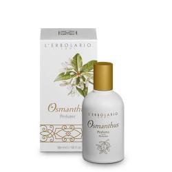 Osmanthus Eau de Parfum Purškiamas kvapusis vanduo, 50ml