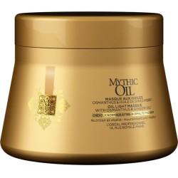Mythic Oil plaukų kaukė, 200 ml