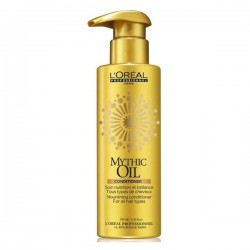 Mythic Oil maitinamasis kondicionierius, 190 ml