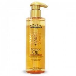 Mythic Oil maitinamasis šampūnas, 250 ml