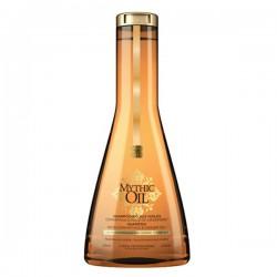 Mythic Oil šampūnas, 250 ml