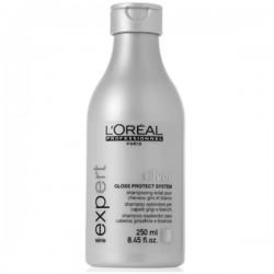 Serie Expert Silver šampūnas, 250 ml