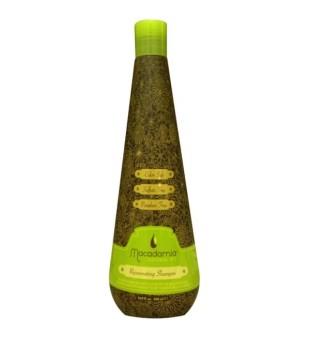 Macadamia Renewing Shampoo Atgaivinantis plaukus šampūnas, 500 ml | inbeauty.lt
