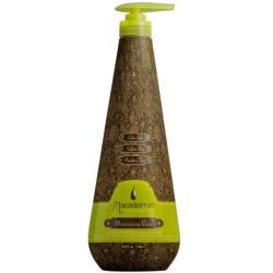Kasdienis maitinantis plaukų kondicionierius MOISTURIZING RINSE, 1000 ml