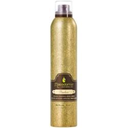 Flawless Treatment Kondicionuojanti plaukus priemonė, 250 ml