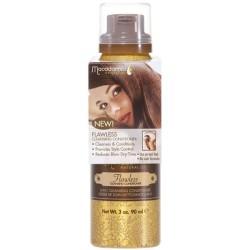 Kondicionuojanti plaukus priemonė FLAWLESS CLEANSING, 90 ml