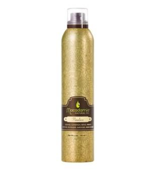 Macadamia Flawless Cleansing Kondicionuojanti plaukus priemonė,250 ml | inbeauty.lt