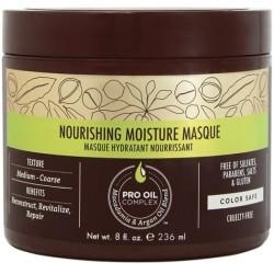 Noirishing Moisture Maitinanti ir drėkinanti kaukė plaukams, 230 ml