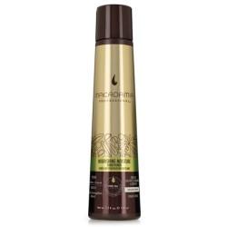 Maitinantis ir drėkinantis kondicionierius sausiems plaukams NOURISHING MOISTURE, 100 ml