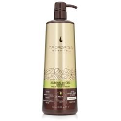 Nourishing Moisture Conditioner Maitinantis ir drėkinantis kondicionierius sausiems plaukams, 1000 ml