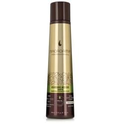 Maitinantis ir drėkinantis šampūnas sausiems plaukams NOURISHING MOISTURE, 100 ml