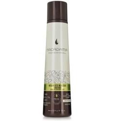 Neapsunkinantis plaukų drėkinantis kondicionierius WEIGHTLESS MOISTURE, 100 ml