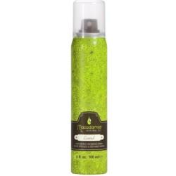 Hairspray Plaukų lakas, 100 ml