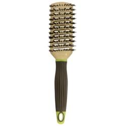 Šepetys plaukų džiovinimui, 1 vnt