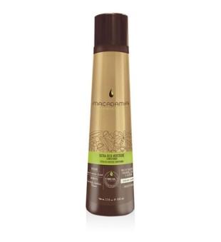 Macadamia Ultra Rich Moisture Conditioner Ypač drėkinantis kondicionierius pažeistiems plaukams, 100 ml | inbeauty.lt