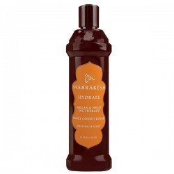 Dreamsicle Kondicionierius, 355 ml
