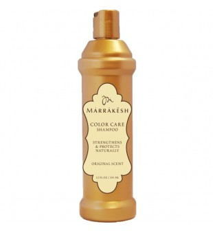 Marrakesh Color Care Šampūnas, 355 ml | inbeauty.lt